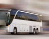 Why Charter bus is perfect for your guided tour