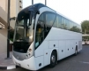 Best wedding bus rentals in Dubai