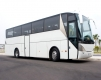 Choose The Best Bus Rental Services in UAE