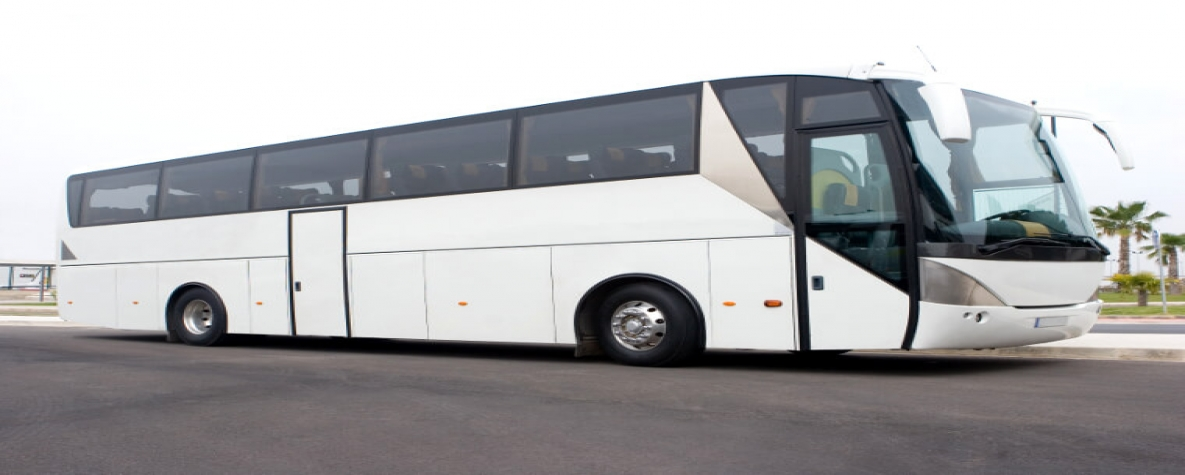Choose The Best Bus Rental Services in UAE